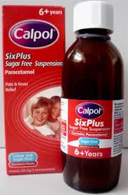 carlpaul