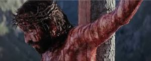 THE PASSION YA JESU