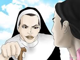 nunty
