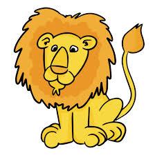 liona lewis