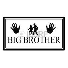 big brother ndani ya humourmob.