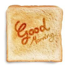NAWASALIMU NYOTE GOOD MORNING??