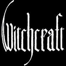 witcha