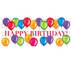 HAPPY BIRTHDAY KWA BI ANNE WHY GURU