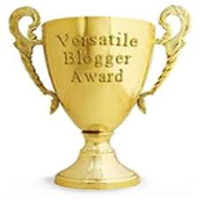 GRABLOG.NA U LOGIN. NI KU GRAB BLOG AWARDS..................................COMIN' SOON ...............