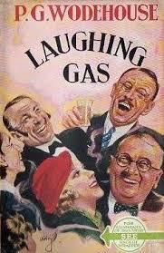 NI COZ YA LAUGHING GAS