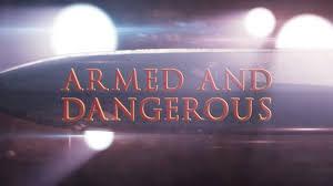 dont cheza na christian coz yeye ni armed and dangerous kila wakati. MUNGU HALALI NA YESU  ni COMMANDER wa vita. hautaki kuona hiyo war zone........