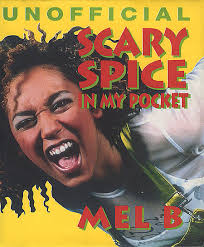 scary spices