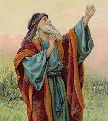 MUSA WA MUNGU.FACE TO FACE CONVERSATIONS.MUSA HAKUDEAL NA GOD ON TWITTER AU SOCIAL MEDIA.ALI SOCIALISE NA GOD LIVE IN REAL-TIME.EMEN
