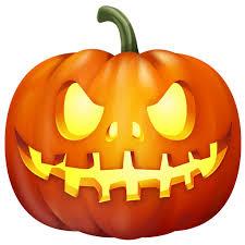 pumpkin ya mshtuko wa moyo