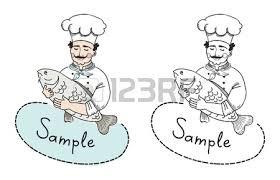 hapa pia tuna fish-ishian