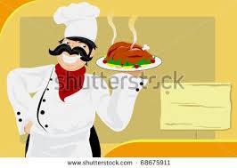 nataka make order ya chicken wings............