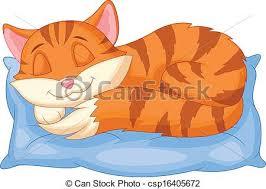 sleepy nyambura