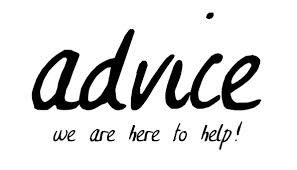 saa ingine advice is a vice