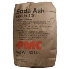 pika soda roasted ikawa soda ash!!!!!!!!!!