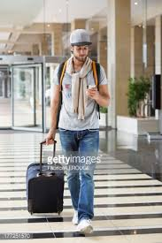travelling companion phone to talk to,with,browse...........chat,,,,,,,ask maps,,,,,google knowledge,,,,,,,,hear,,,,,see,,,,,do math,geog,daily dose of the word,,,, phoney?