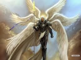 GOD'S ANGEL WILL OPPOSE YOUR OPPOSERS THOROUGHLY.HE'S WAITING FOR THEM.AHEAD.