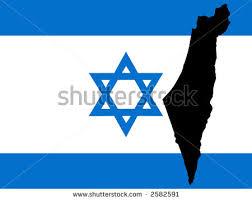 HUMOURMOB IN ISRAEL