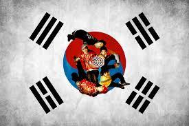 HUMOURMOB IN SOUTHKOREA