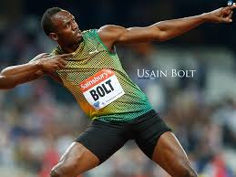 bolt-on runnerer