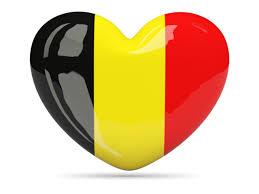 humourmob loves belgian