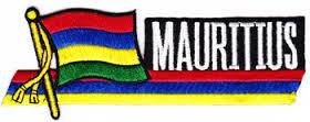 HUMOURMOB…………………………………PROUDLY IN MAURITIUS