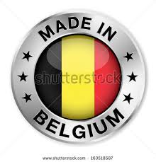THIS DAY WE ARE ON ABOUT HUMOURMOB IN BELL GIUM/BELGIUM