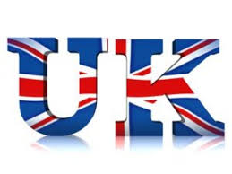 HUMOURMOB IN THE U.K