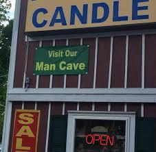 i want brazilian candle???????????????????