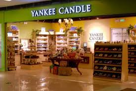 i want brazilian candle!!!!!!!!!!!!!!!!!!!!!!!!!
