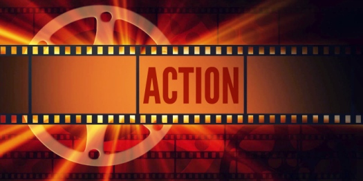 Action trw
