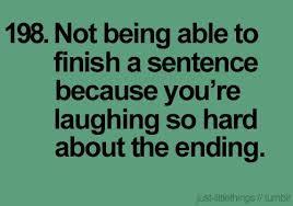 LAUGHTIPS